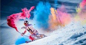 skiingcolor-300x168.jpg