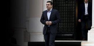 ta_epta_metra_poy_tha_anakoinosei_o_tsipras_tin_pempti.jpg