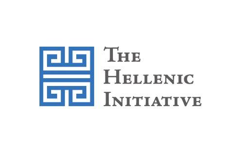 the_hellenic_initiative_683400575.jpg