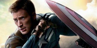 captain-america-civil-war-700x357.jpg