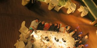 dinnerrodospalace.jpg_2015_5_22_15_19_56.jpg_b.jpg