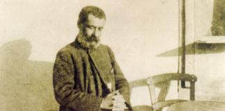 leptomereia-fotografias-toy-papadiamanti-apo-ton-nirvana-to-1906.jpg