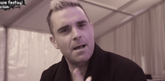 rockwave-festival-presents-robbie-williams-youtube-650x250.png