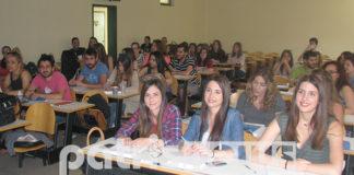 tei_seminario.jpg
