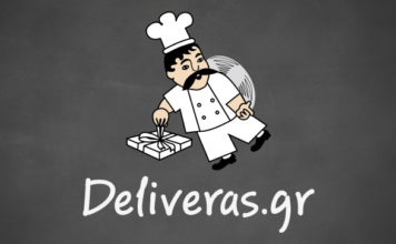 636x363-deliveras-dark-new1.jpg