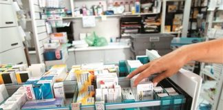 antithetoi_stin_polisi_ton_misyfa_apo_soyper-market_oi_farmakopoioi.jpg