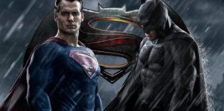 batman_vs_superman_apokalyfthike_i_ypothesi_tis_tainias.jpg