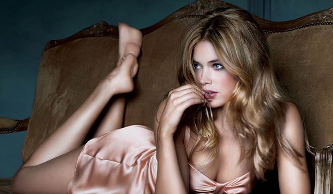 doutzen-kroes-vs-1.jpg
