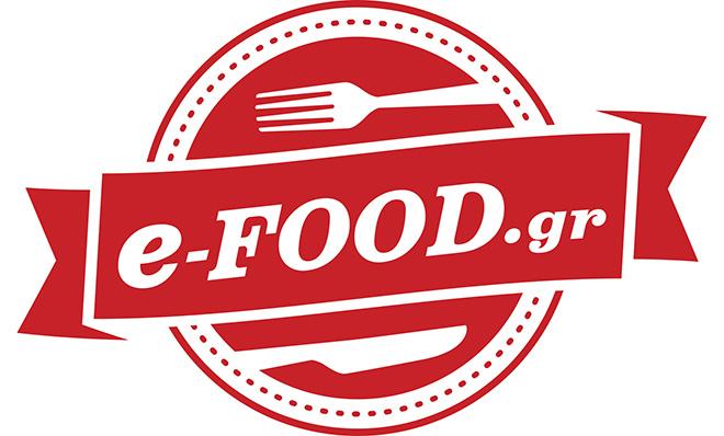efood_logo.jpg