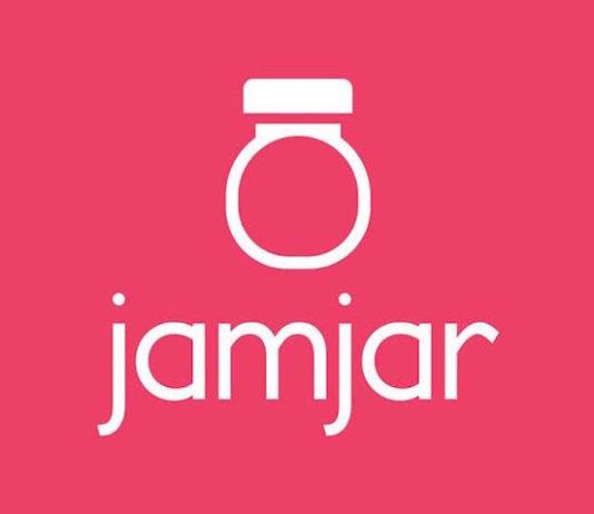 jamjar_logo.jpg