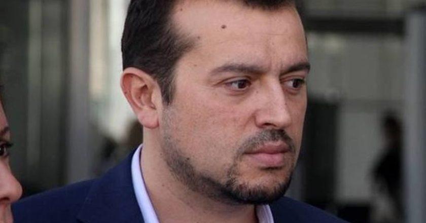 nikos_pappas_diapseydei_kathe_senario_gia_akyrosi_dimopsifismatos_kai_metastrofi_tsipra.jpg