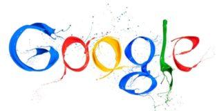 pos_tha_mathete_ola_osa_gnorizei_gia_sas_i_google.jpg