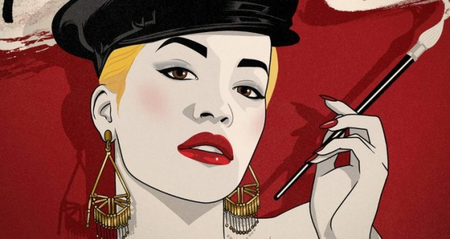rita-ora-poison-video-mikrofwno-640x341.jpg