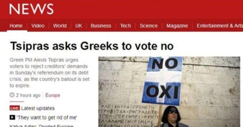 to_dilimma_tsipra_kai._apories_gia_to_psifodeltio_sta_xena_mme.jpg