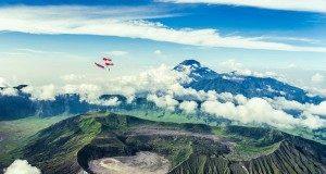 wingsuit-300x200.jpg