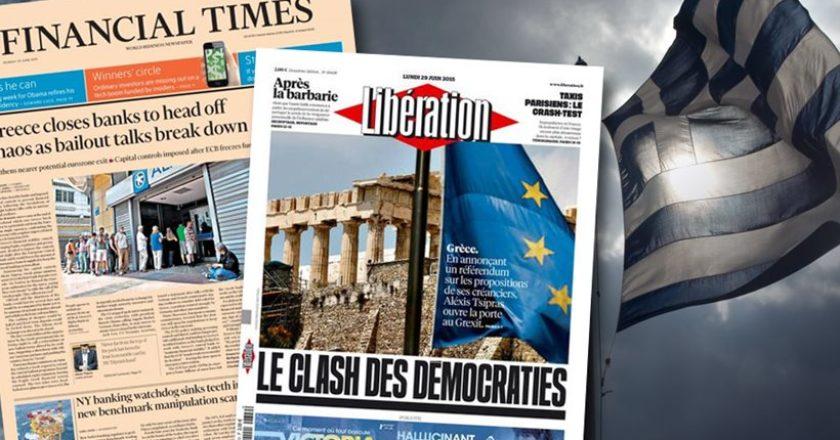 xenos_typos_o_tsipras_anoigei_tin_porta_sto_grexit.jpg
