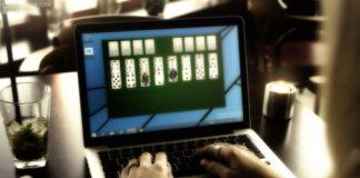 866108_the-return-of-solitaire-in-microsoft-windows-10.jpg