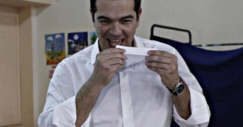 a-tsipras-640x468.jpg