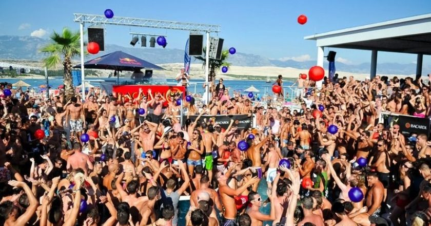 after-beach-party-insel-pag.jpg