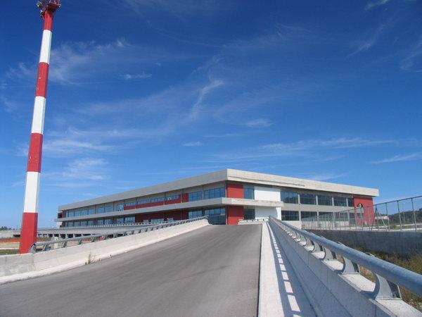 airport-dionisios-solomos-zante-zakynthos-1075.jpg