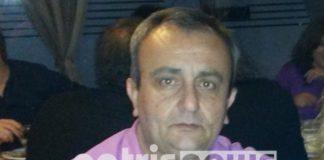 apostolopoulos_2.jpg