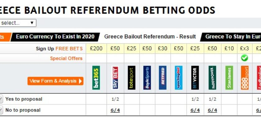 betting.jpg