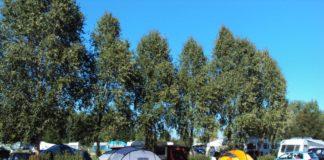 camping-lyon.jpg