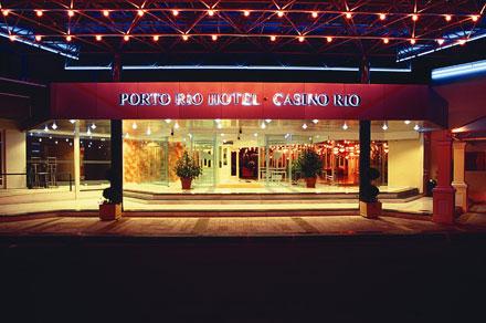 casino_rio_1.jpg
