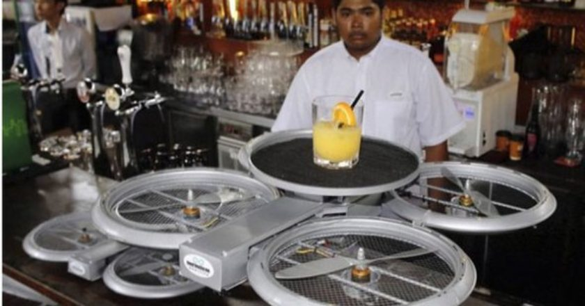 drone_restaurant_bbc.jpg