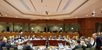 eurogroup4.jpg