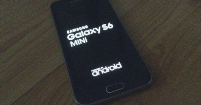 galaxy-s6-mini-4.jpg