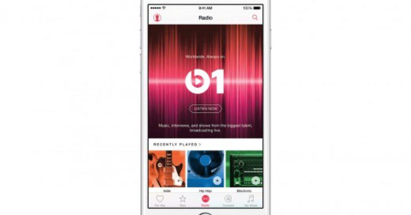 h_apple_lansare_tin_ypiresia_apple_music.jpg
