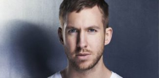 how_deep_is_your_love_to_neo_super_hit_toy_calvin_harris.jpg