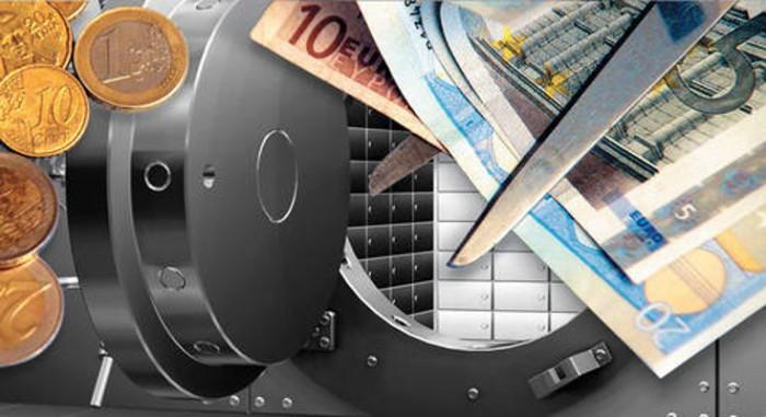 kourema-katatheseis-evro.jpg
