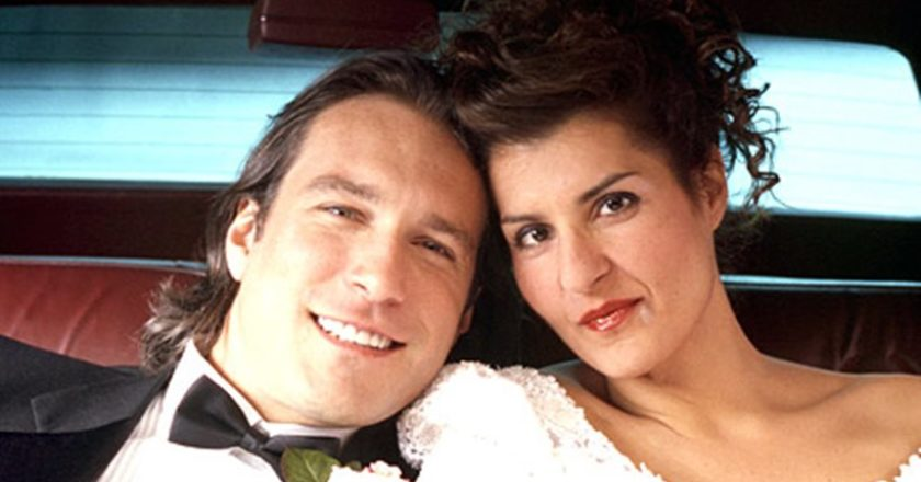 my_big_fat_greek_wedding_2_i_toyla_kai_o_ian_xana_mazi.jpg