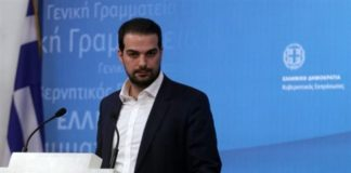 sakellaridis_psifos_kata_syneidisi_gia_ta_metra_apo_tin_ko_toy_syriza.jpg