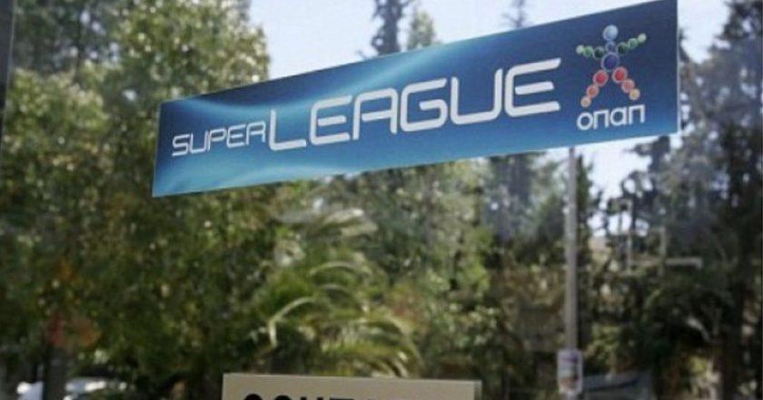 super-league.jpg