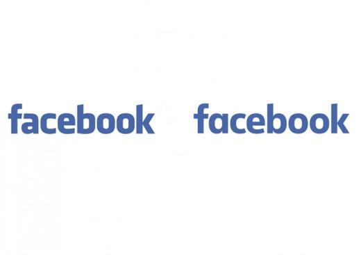 to_facebook_allaxe_to_logotypo_toy.jpg