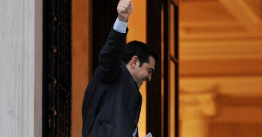 tsipras83.jpg