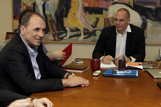 varoufakis-stathakis_0.jpg