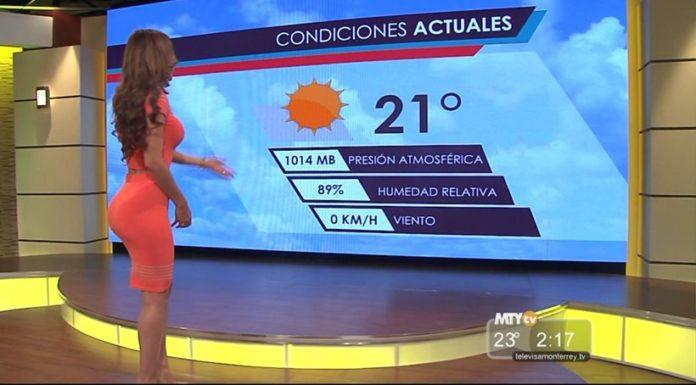 i_pio_kayti_meteorologos_einai_apo_to_mexiko.jpg