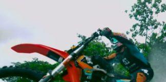 motosikletistis.jpg