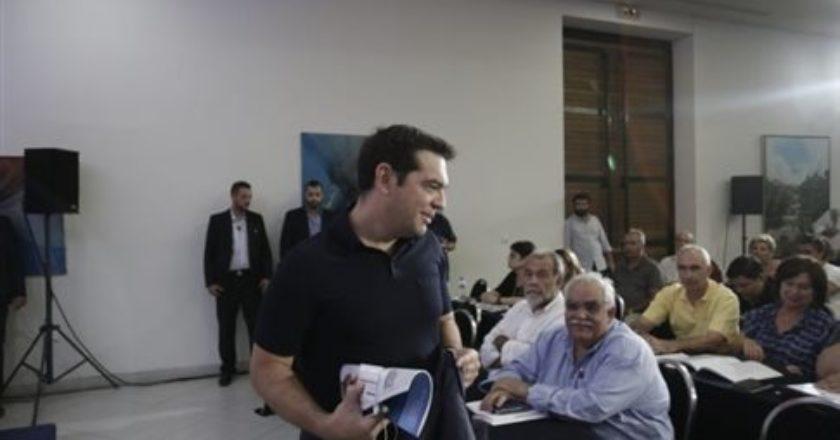 tsipras_den_synergazomaste_me_toys_stylovates_toy_palioy_systimatos.jpg