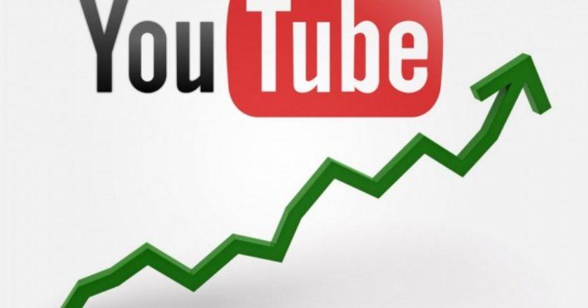 youtube-1024x648-702x336.jpg