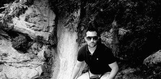 anastasopoulos_1.jpg