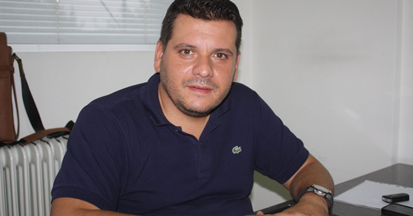 andriolas_giorgos.jpg