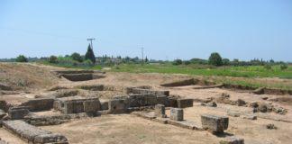 archaeological-ilida-5.jpg