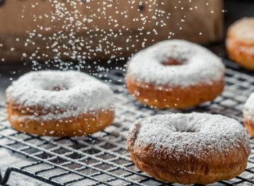 donuts-575x262.jpg