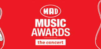 mad-music-awards.png