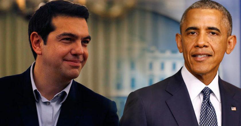 obama-tsipras.jpg